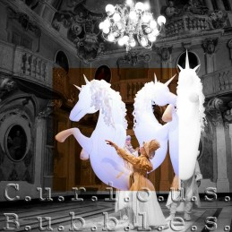 CB unicorns trio 2